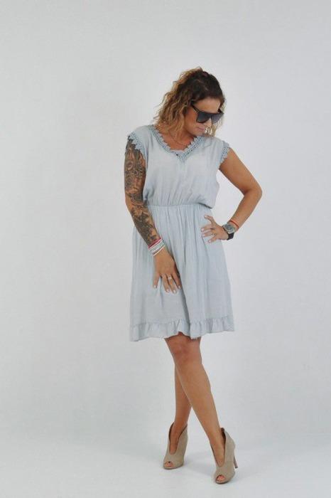 aa2a6627 Sukienki damskie • Piu Piu - Moda Włoska - PiuPiu.eu