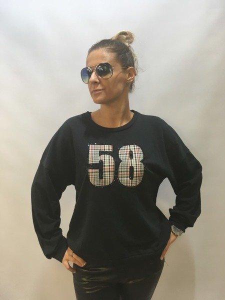 Bluza 58